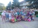 Sommerurlaub_296