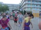 Sommerurlaub_300