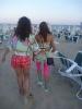 Sommerurlaub_303