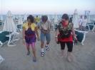 Sommerurlaub_313