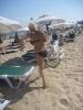 Sommerurlaub_401