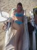 Sommerurlaub_403