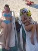 Sommerurlaub_404