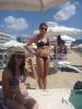 Sommerurlaub_84