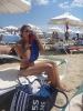Sommerurlaub_87