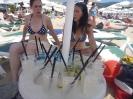 Sommerurlaub_89