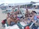 Sommerurlaub_93