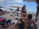 Sommerurlaub_94