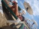 Sommerurlaub_98