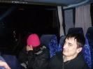 2012_Tagesschiausfahrt_21