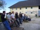 2012_TidH-Tafeln kleben_29