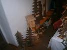 2012_Weihnachtsmarkt_16