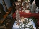 2012_Weihnachtsmarkt_17