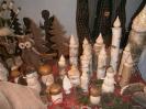 2012_Weihnachtsmarkt_18