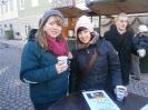 2012_Weihnachtsmarkt_1