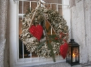 2012_Weihnachtsmarkt_21