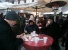 2012_Weihnachtsmarkt_26