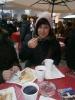 2012_Weihnachtsmarkt_27