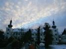2012_Weihnachtsmarkt_31