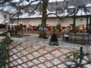 2012_Weihnachtsmarkt_35