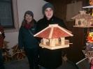 2012_Weihnachtsmarkt_37