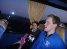 2012_Wochenendschiausfahrt_10