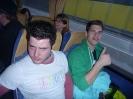 2012_Wochenendschiausfahrt_13
