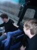 2012_Wochenendschiausfahrt_16