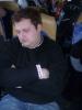 2012_Wochenendschiausfahrt_19
