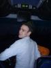 2012_Wochenendschiausfahrt_1
