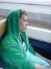 2012_Wochenendschiausfahrt_20