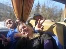 2012_Wochenendschiausfahrt_22