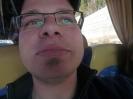 2012_Wochenendschiausfahrt_23