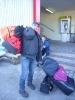 2012_Wochenendschiausfahrt_24