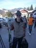 2012_Wochenendschiausfahrt_25