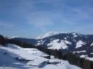 2012_Wochenendschiausfahrt_31