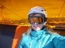 2012_Wochenendschiausfahrt_33
