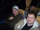 2012_Wochenendschiausfahrt_3