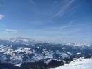 2012_Wochenendschiausfahrt_46