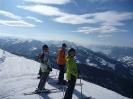 2012_Wochenendschiausfahrt_47