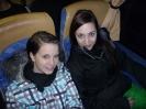2012_Wochenendschiausfahrt_4