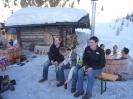 2012_Wochenendschiausfahrt_58