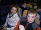 2012_Wochenendschiausfahrt_6