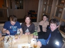 2012_Wochenendschiausfahrt_73