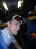 2012_Wochenendschiausfahrt_8