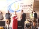 2013_60_Jahr-Feier_64