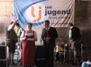2013_60_Jahr-Feier_65