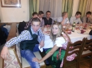 JHV_2013_31