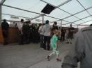 20130528_TidH_Aufbau_Dienstag_-_Sicherheitseinschulung_49
