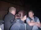 20130528_TidH_Aufbau_Dienstag_-_Sicherheitseinschulung_72